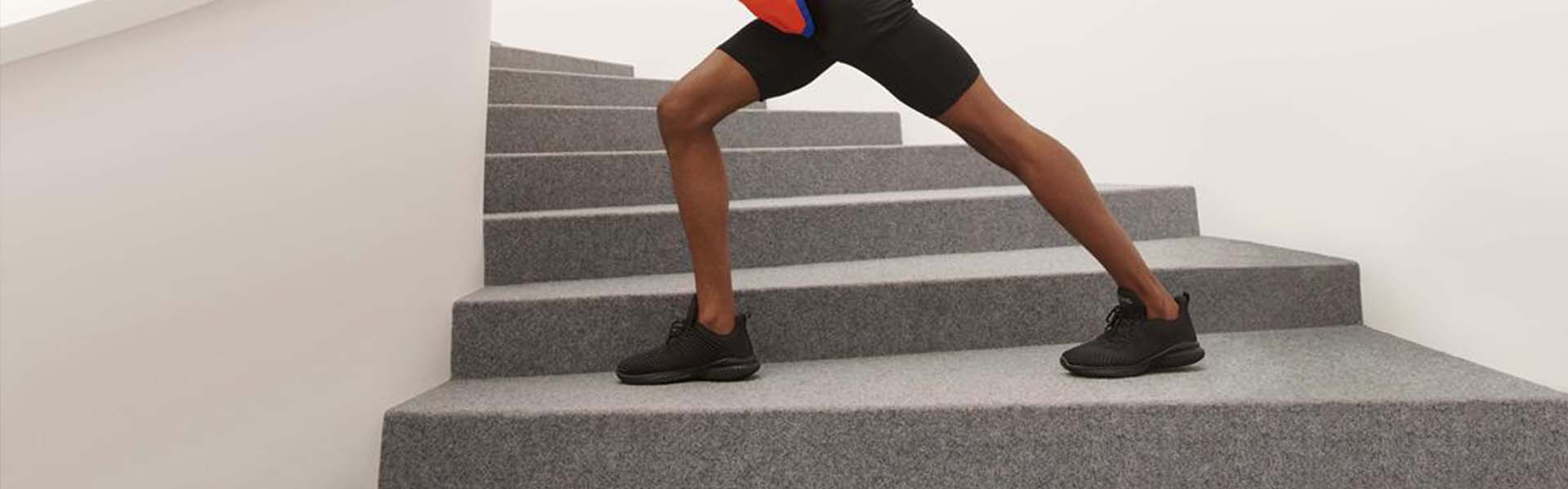 Hogyan válassz sportcipőt?