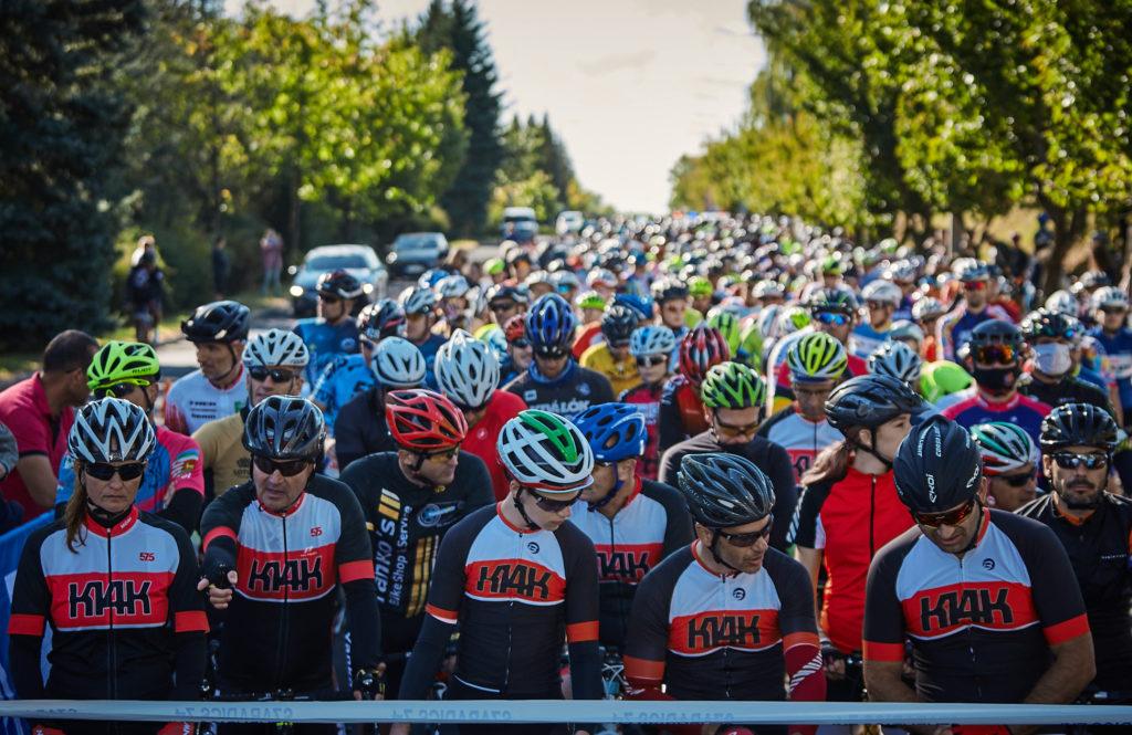 Indul a nevezés a 2021-es MAPEI Tour de Zalakarosra, új maraton pályával!-5