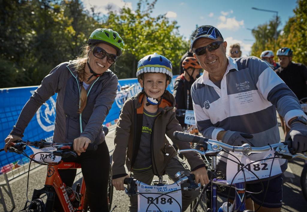 Indul a nevezés a 2021-es MAPEI Tour de Zalakarosra, új maraton pályával!-2
