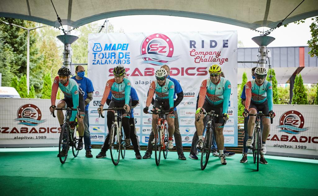 Indul a nevezés a 2021-es MAPEI Tour de Zalakarosra, új maraton pályával!-3