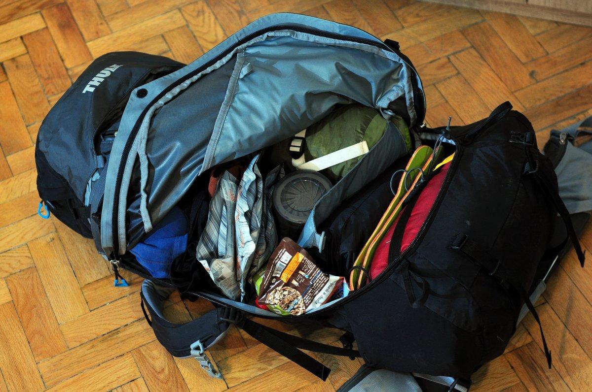 Így (ne) vásárolj használt túracuccot-2