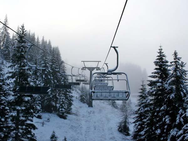 Idén már nem mehetünk Ausztriába síelni