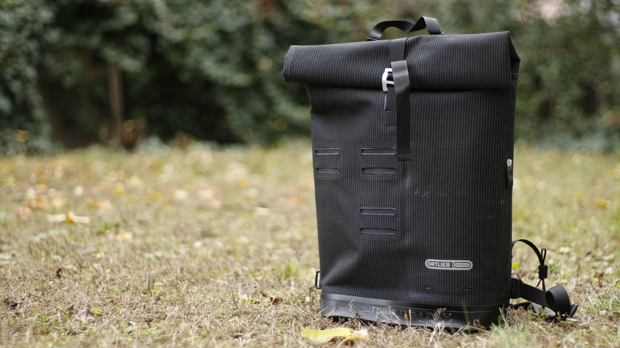 Ortlieb táskák a mindennapokra-5
