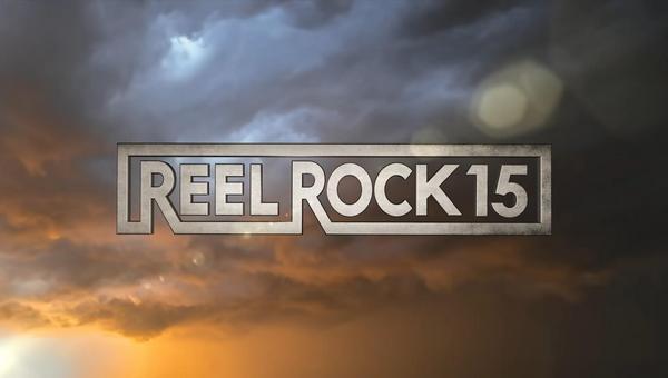 Reel Rock 15 - ezúttal a kanapéról