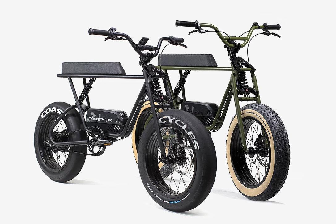 10 innovatív (?) elektromo kerékpárvárosi közlekedőknek-1