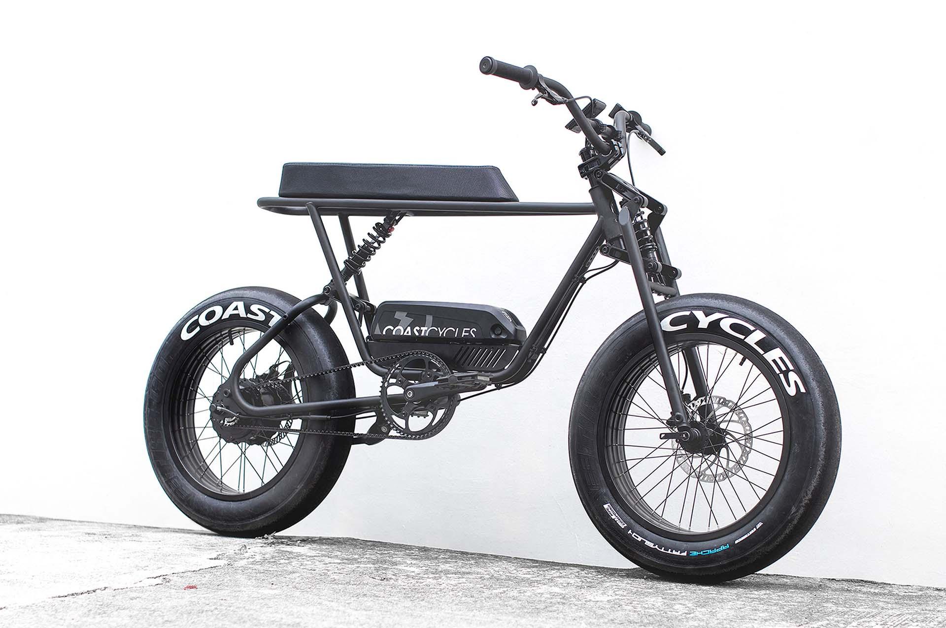 10 innovatív (?) elektromo kerékpárvárosi közlekedőknek-2