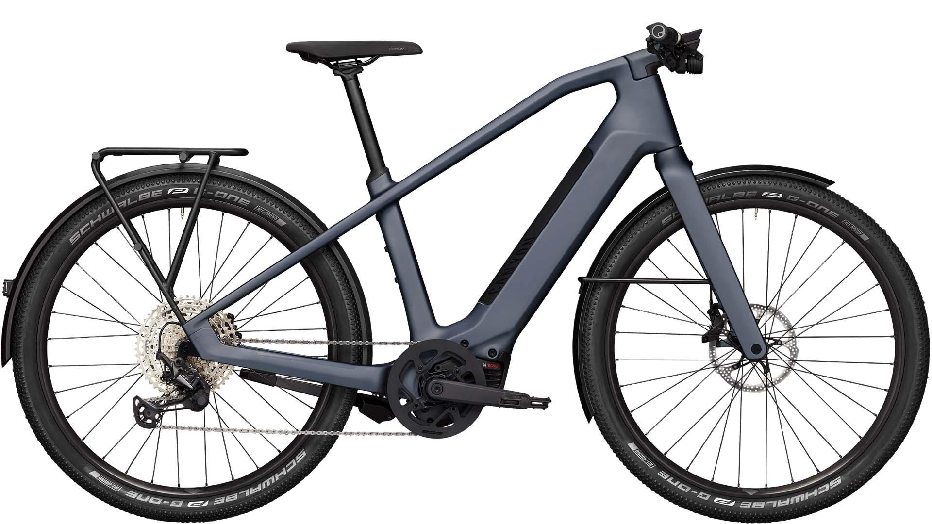 10 innovatív (?) elektromo kerékpárvárosi közlekedőknek-3