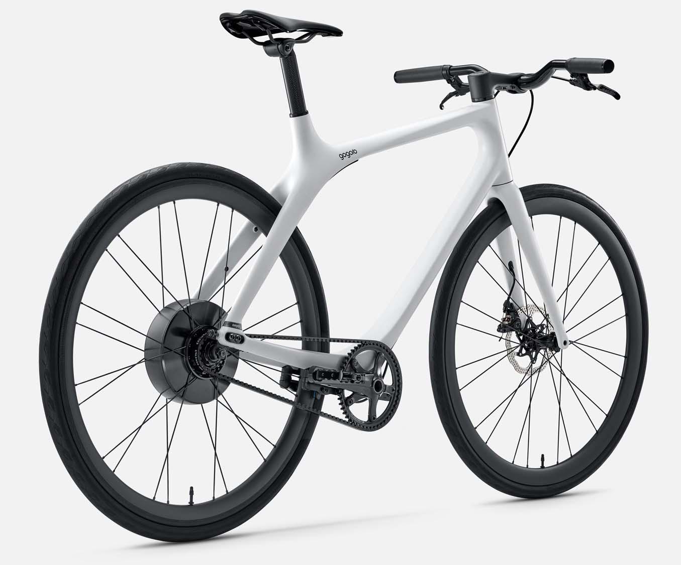 10 innovatív (?) elektromo kerékpárvárosi közlekedőknek-4
