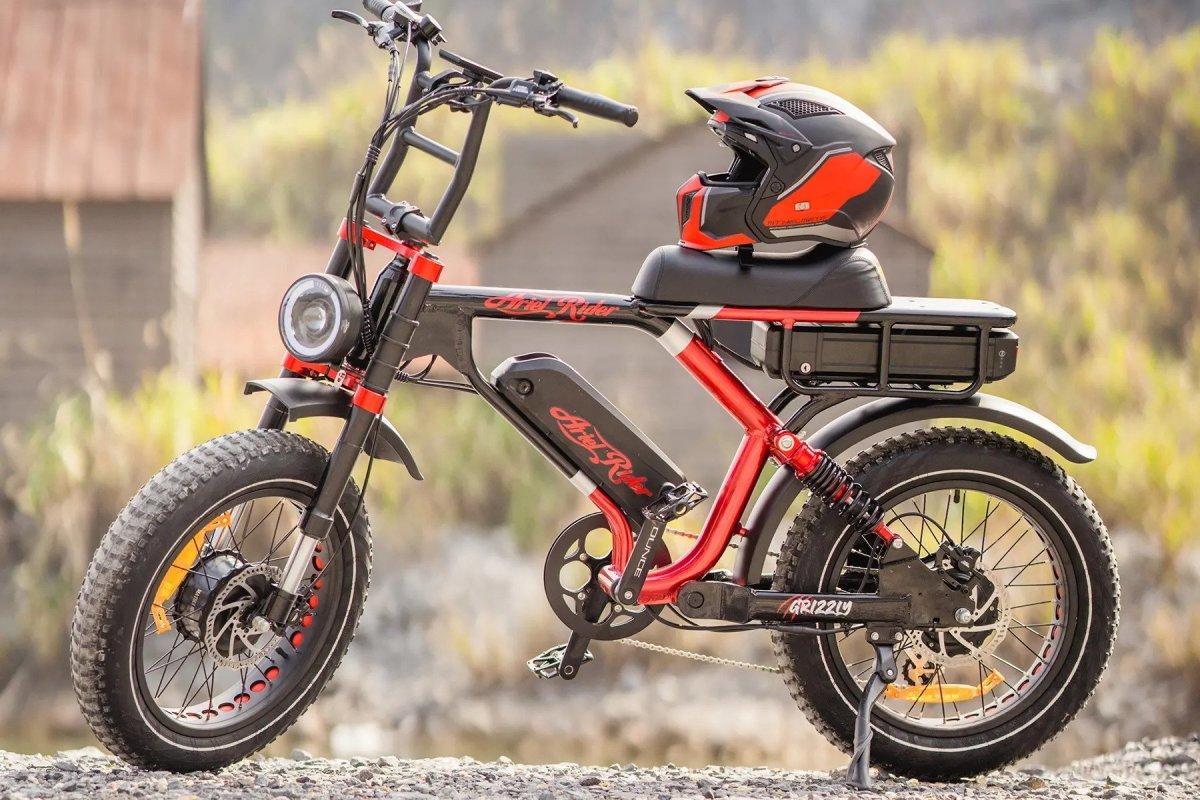 10 innovatív (?) elektromo kerékpárvárosi közlekedőknek-5