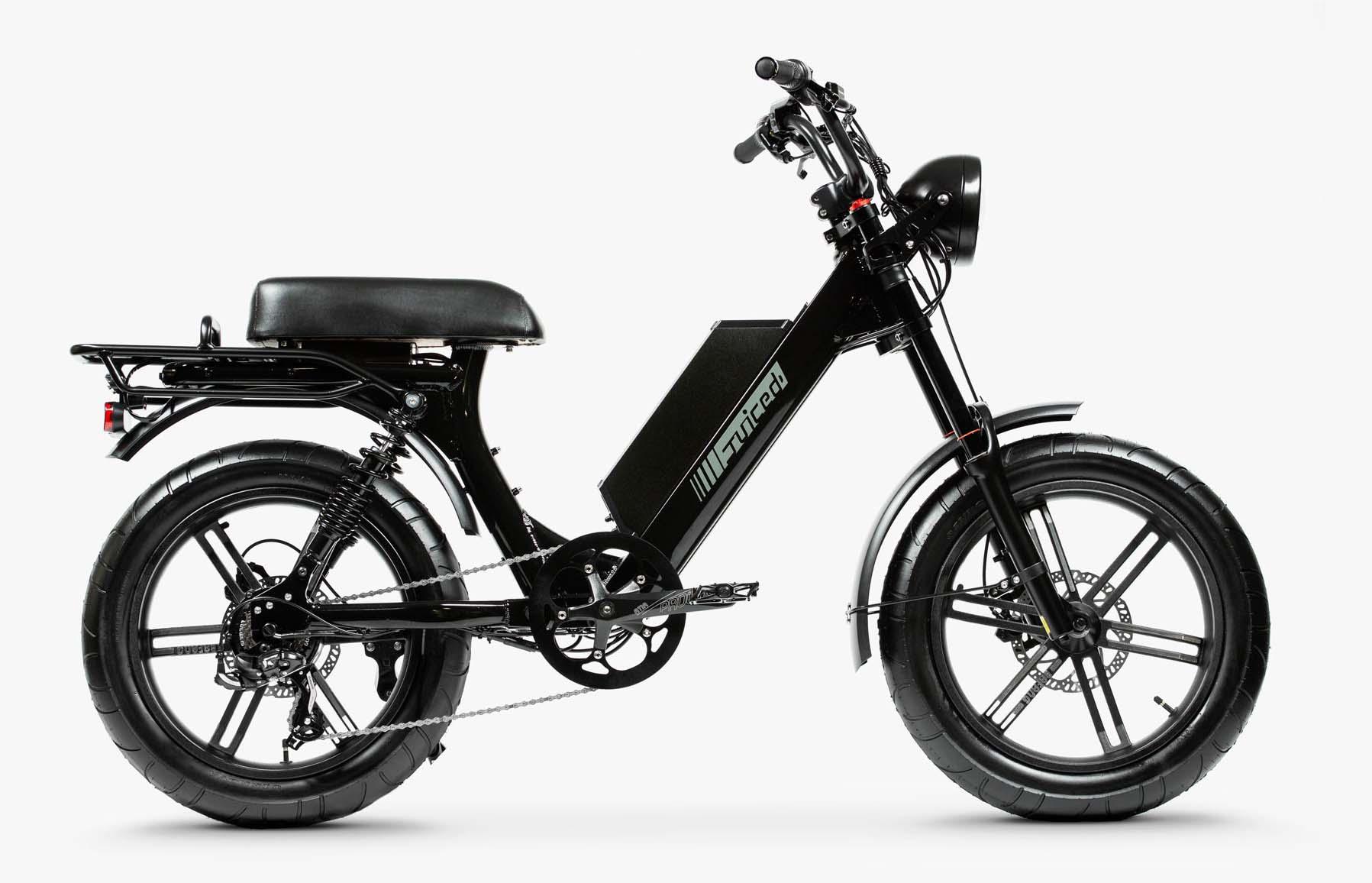 10 innovatív (?) elektromo kerékpárvárosi közlekedőknek-6