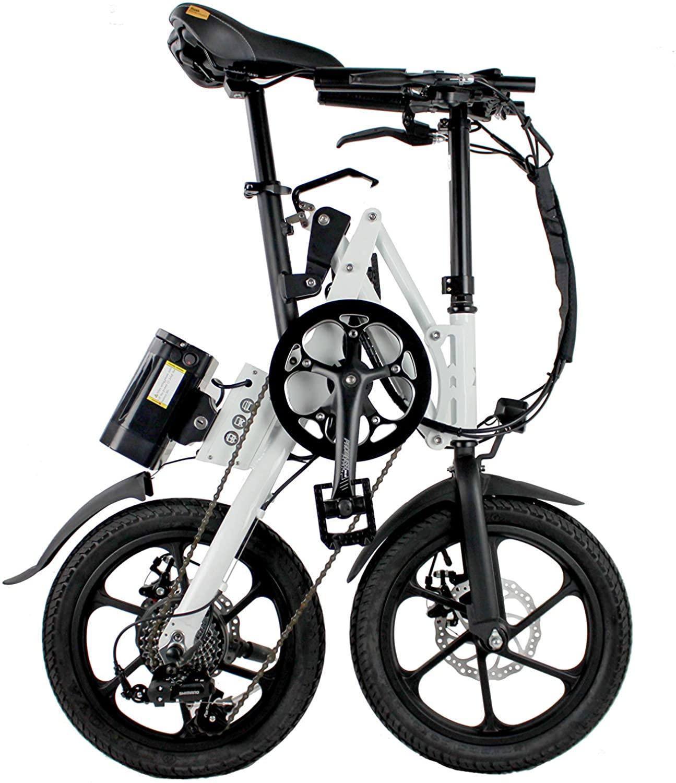 10 innovatív (?) elektromo kerékpárvárosi közlekedőknek-7