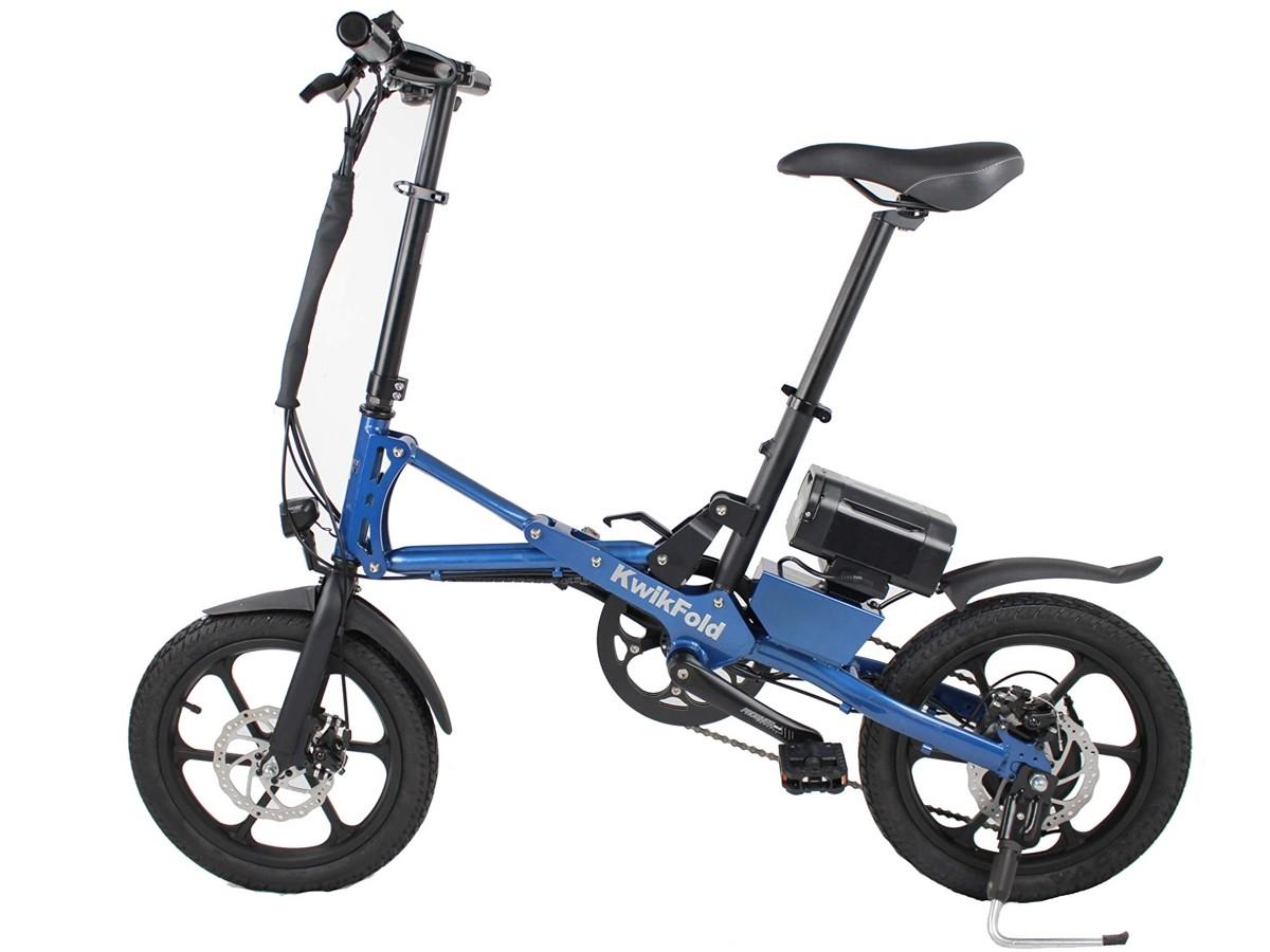 10 innovatív (?) elektromo kerékpárvárosi közlekedőknek-8