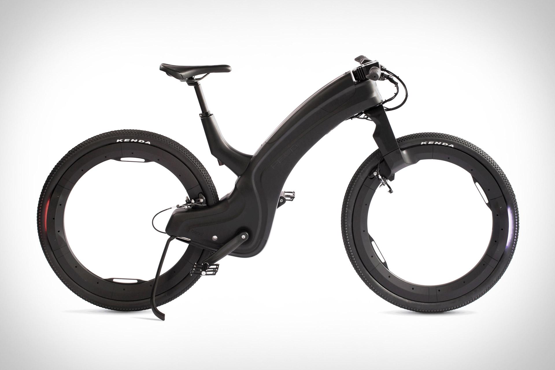 10 innovatív (?) elektromo kerékpárvárosi közlekedőknek-9