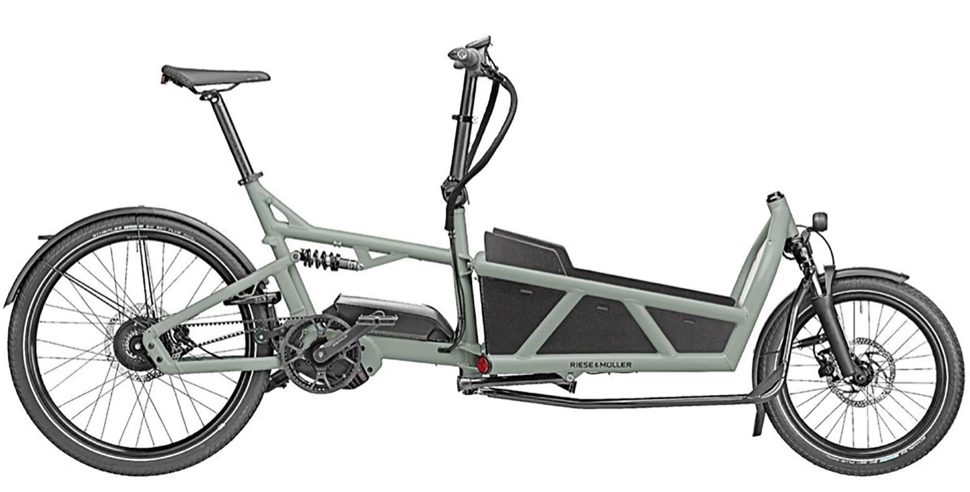 10 innovatív (?) elektromo kerékpárvárosi közlekedőknek-10