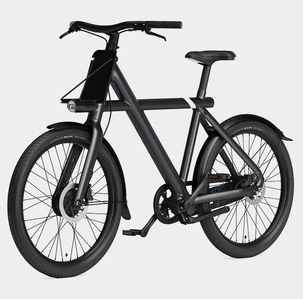 10 innovatív (?) elektromo kerékpárvárosi közlekedőknek-11