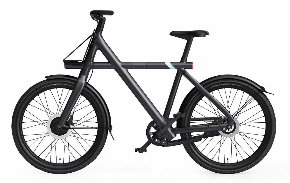 10 innovatív (?) elektromo kerékpárvárosi közlekedőknek-12