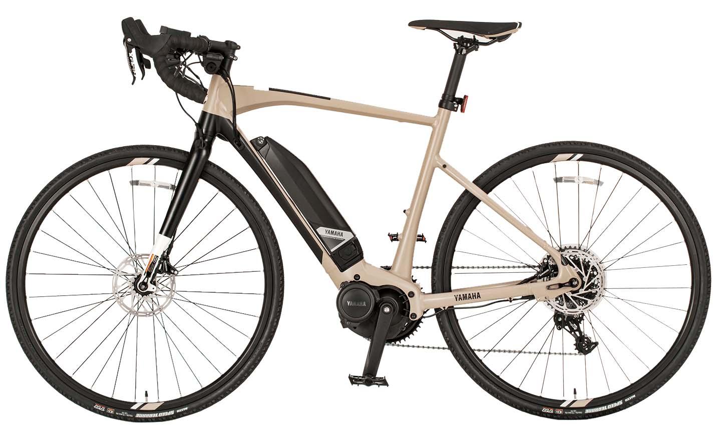 10 innovatív (?) elektromo kerékpárvárosi közlekedőknek-13