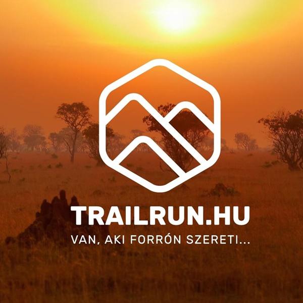 Szavanna Trail 2021