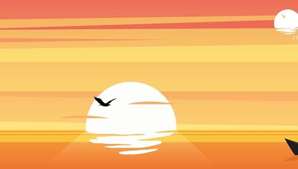 Napfelkelte Félmaraton Szentbékkálla 2021