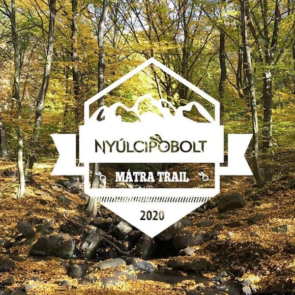 Nyúlcipőbolt Mátra Trail 2021