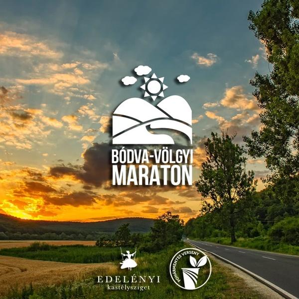 31. Bódva-völgyi Maraton
