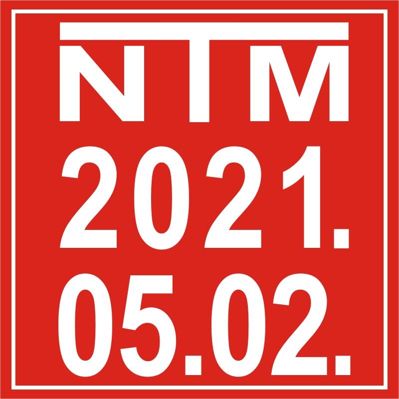 Nagyerdei Terep Maraton 2021
