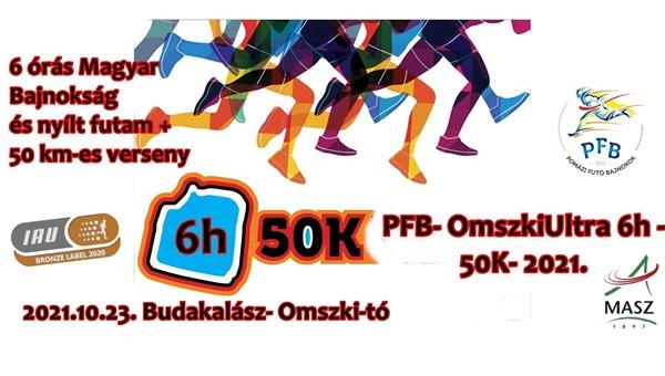 PFB-OmszkiUltra 2021