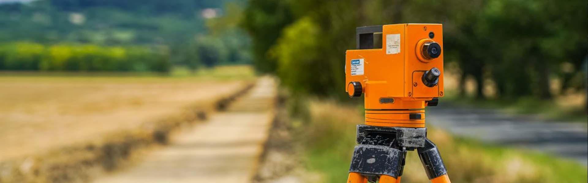 Akár 1.400 km térségi jelentőségű kerékpáros útvonal előkészítése kezdődhet meg