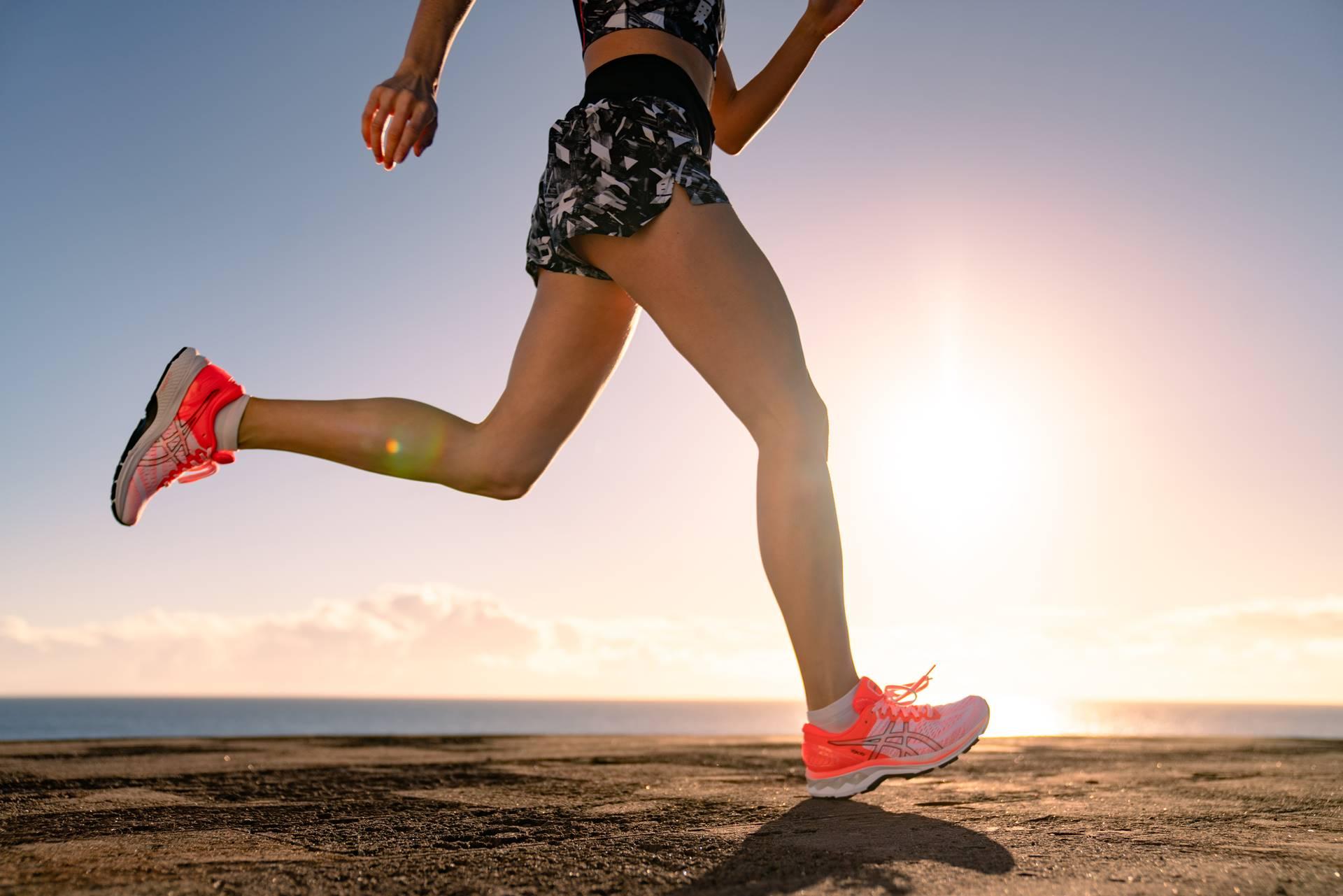 Futás napfelkeltében - segíts magadon és másokon-3