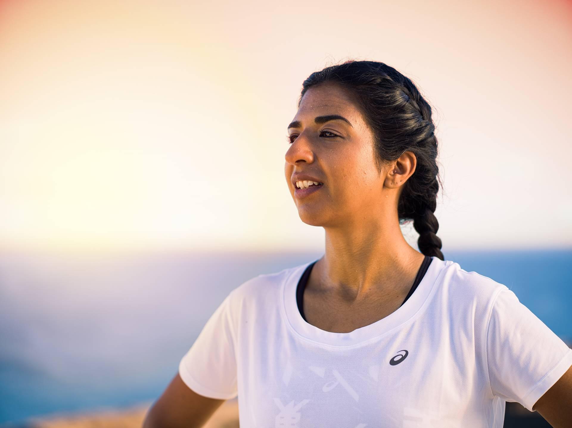 Futás napfelkeltében - segíts magadon és másokon-7