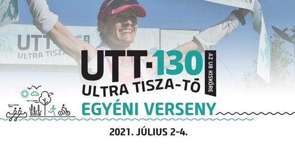 UTT 65 és 130 egyéni versenyszám
