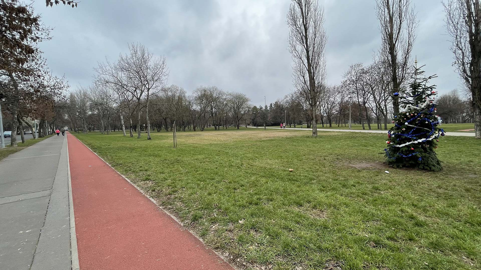 Óhegy park futókör-1