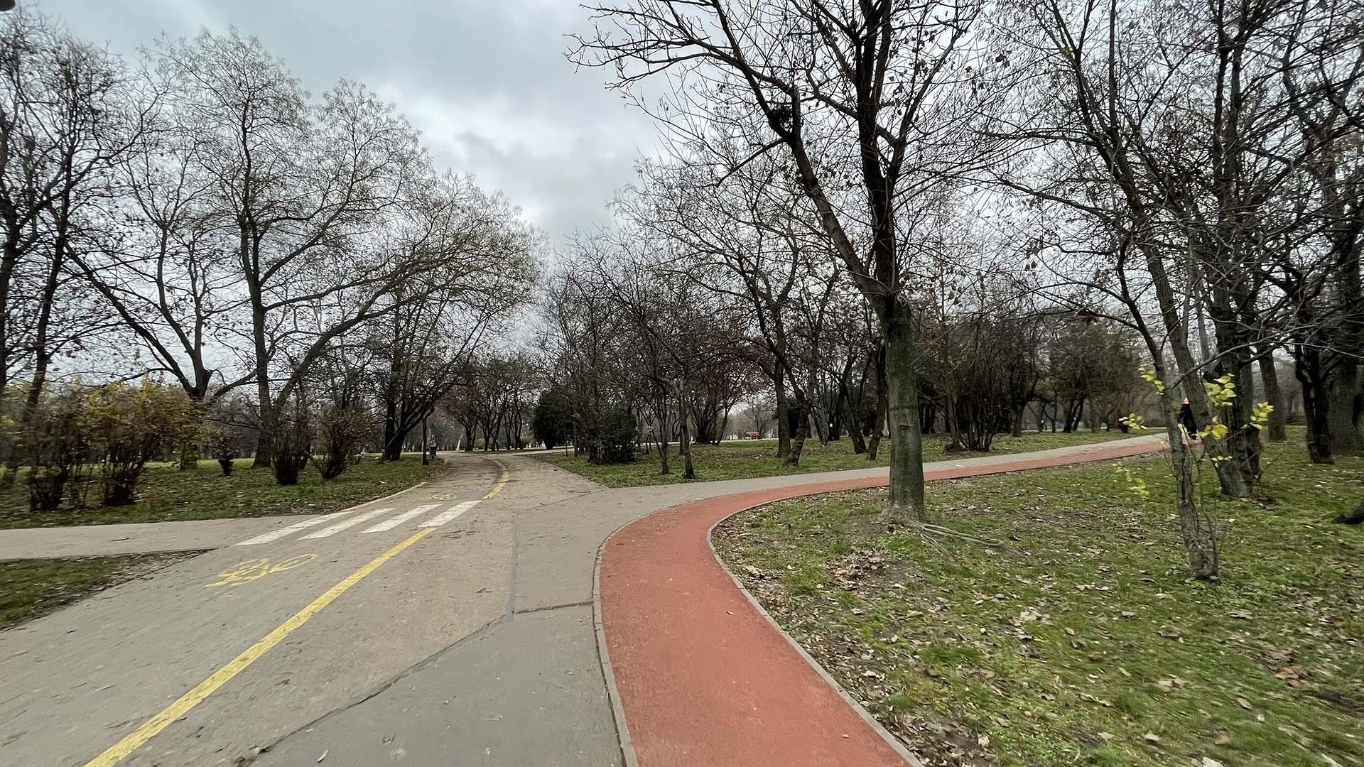 Óhegy park futókör-15