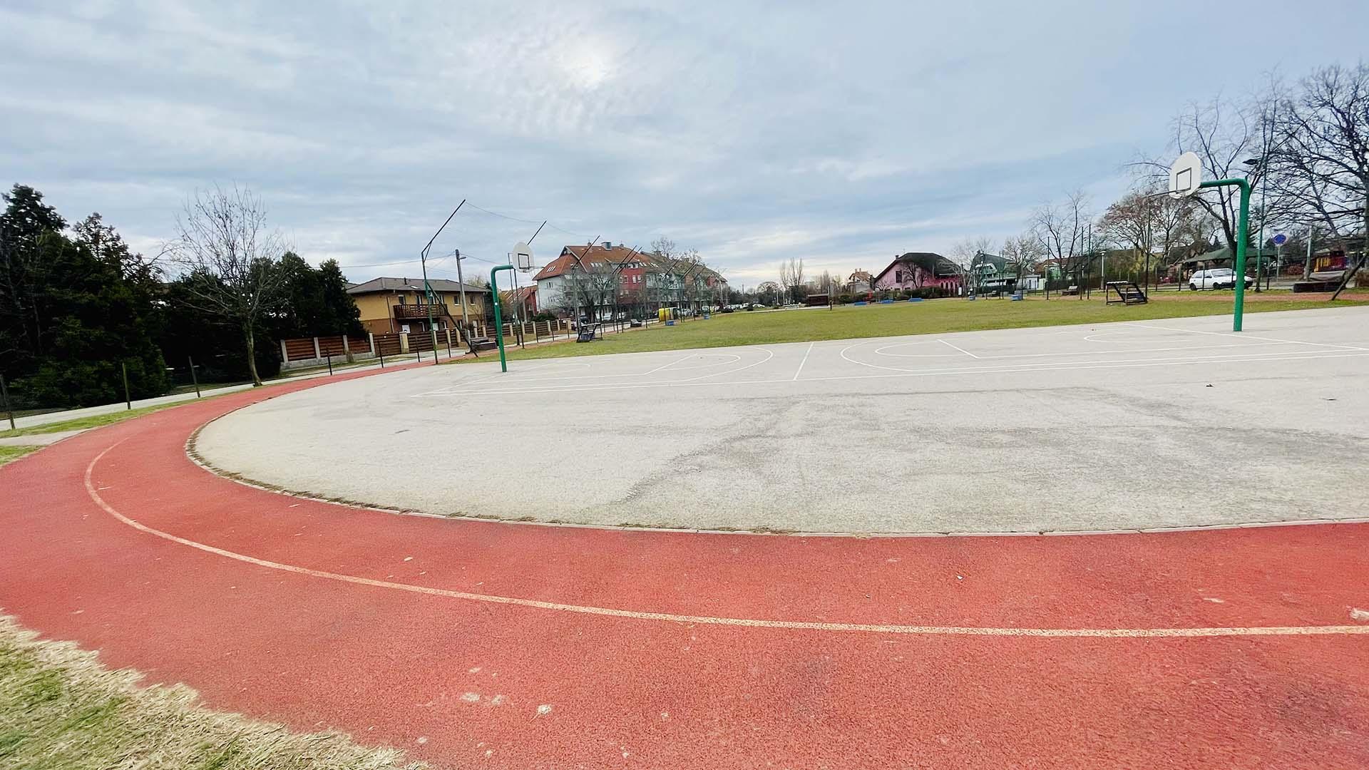 Fitt-Park futókör-1
