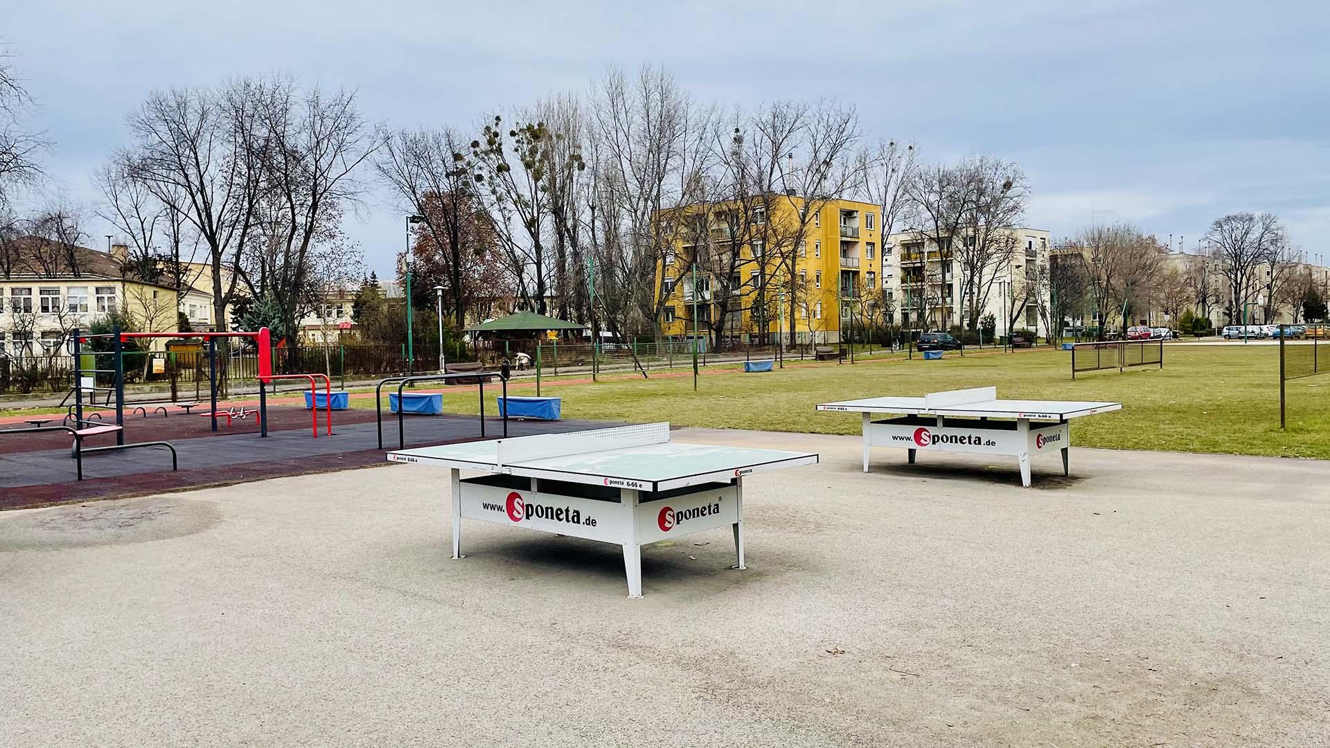 Fitt-Park futókör-5