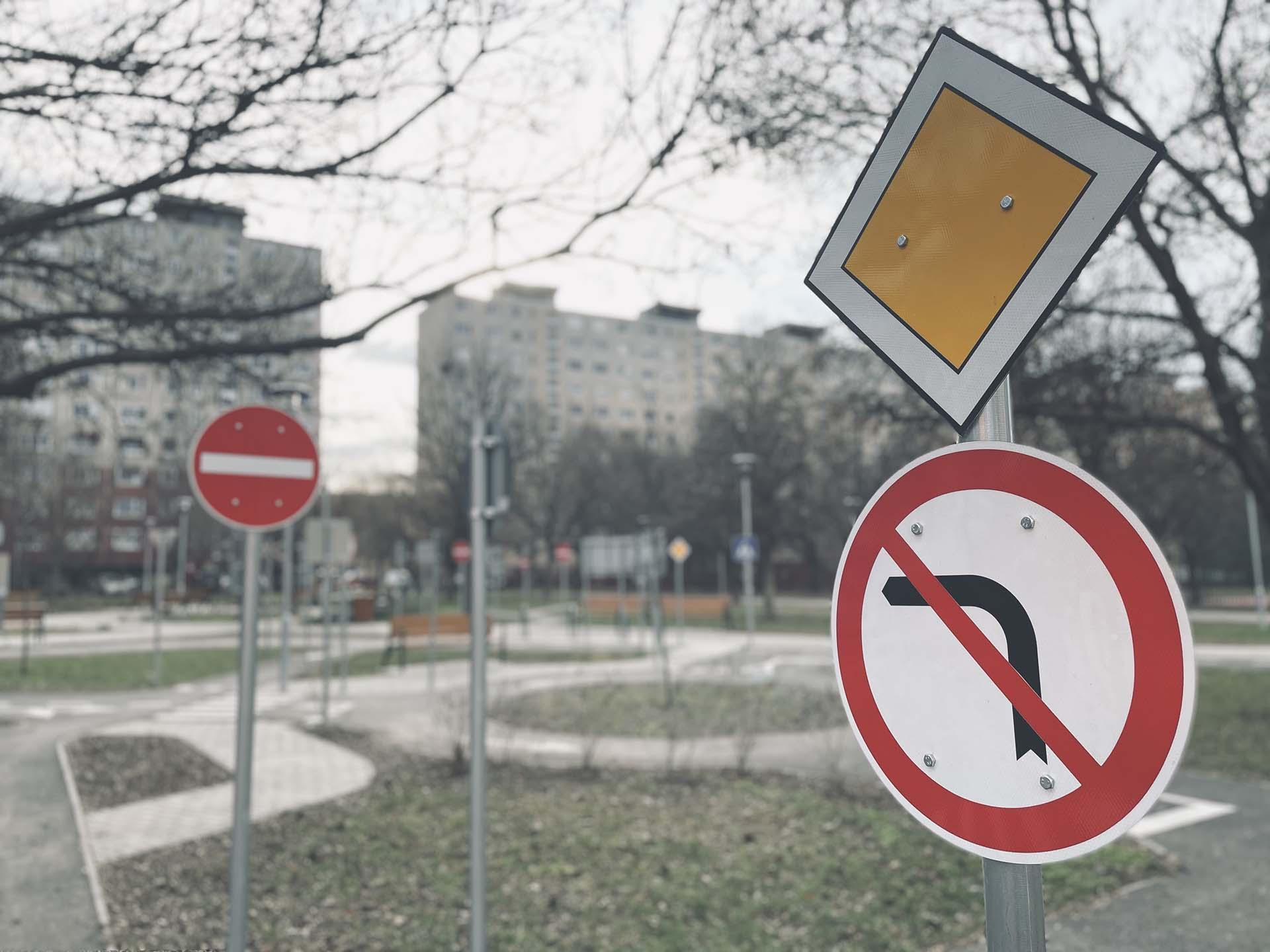 Kispesti futókör (Vak Bottyán utca)-5