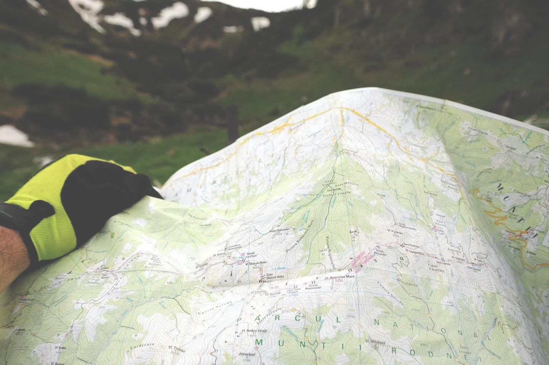 Erre figyelj, ha túrázni indulsz!-7