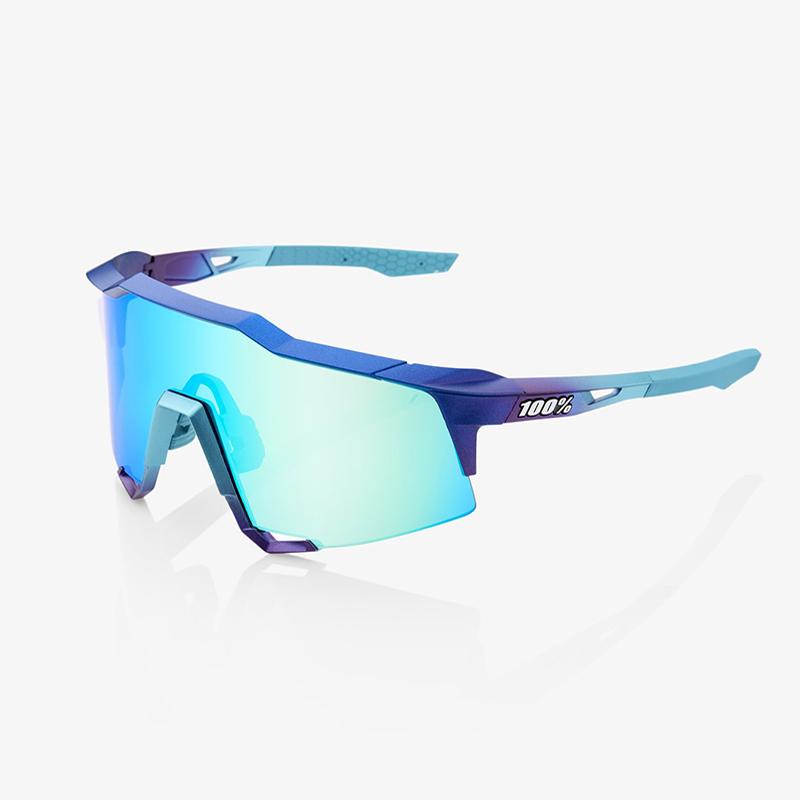 Milyen a jó kerékpáros szemüveg?-1