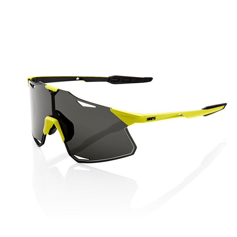 Milyen a jó kerékpáros szemüveg?-2