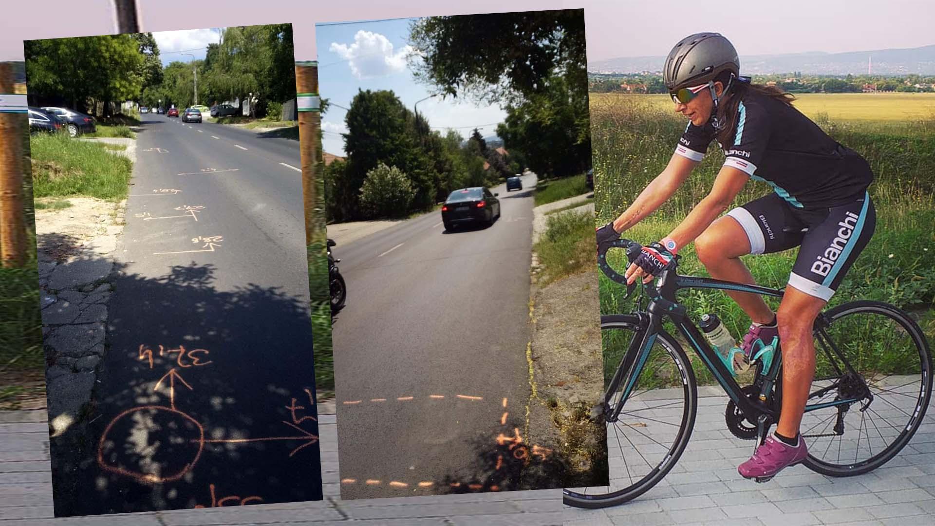 Bringások rémálma: kerékpáros balesetek-7