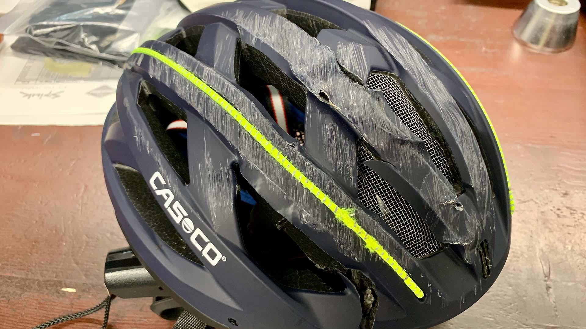 Bringások rémálma: kerékpáros balesetek-4