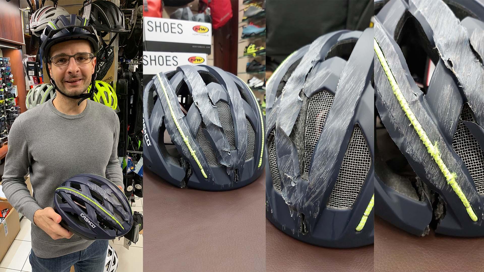 Bringások rémálma: kerékpáros balesetek-5