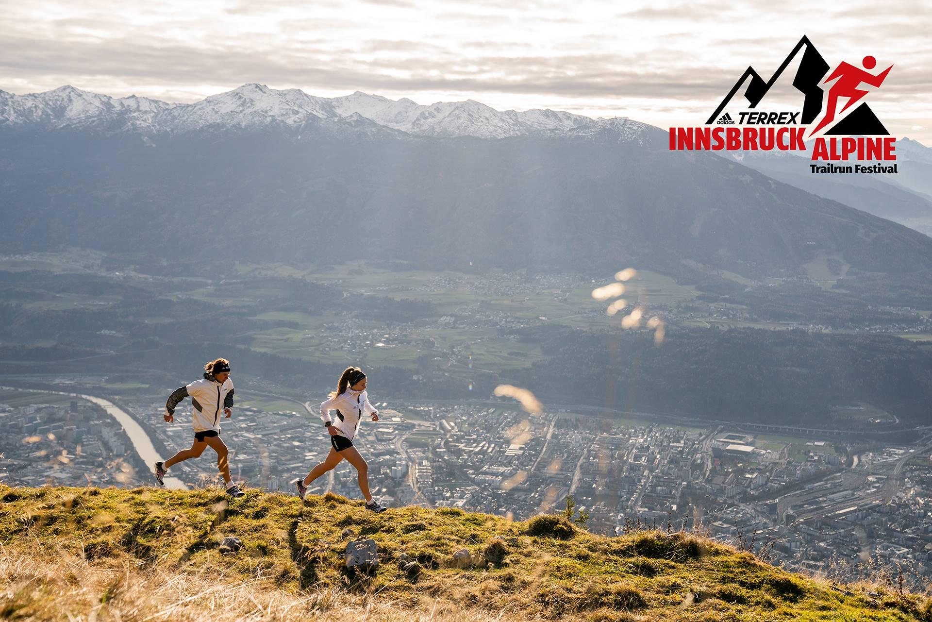 Innsbruck Alpine Trailrun fesztival 2021-1
