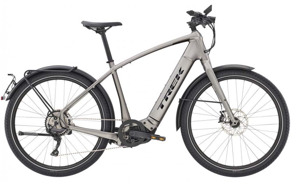 Trekking kerékpárok 2021-10