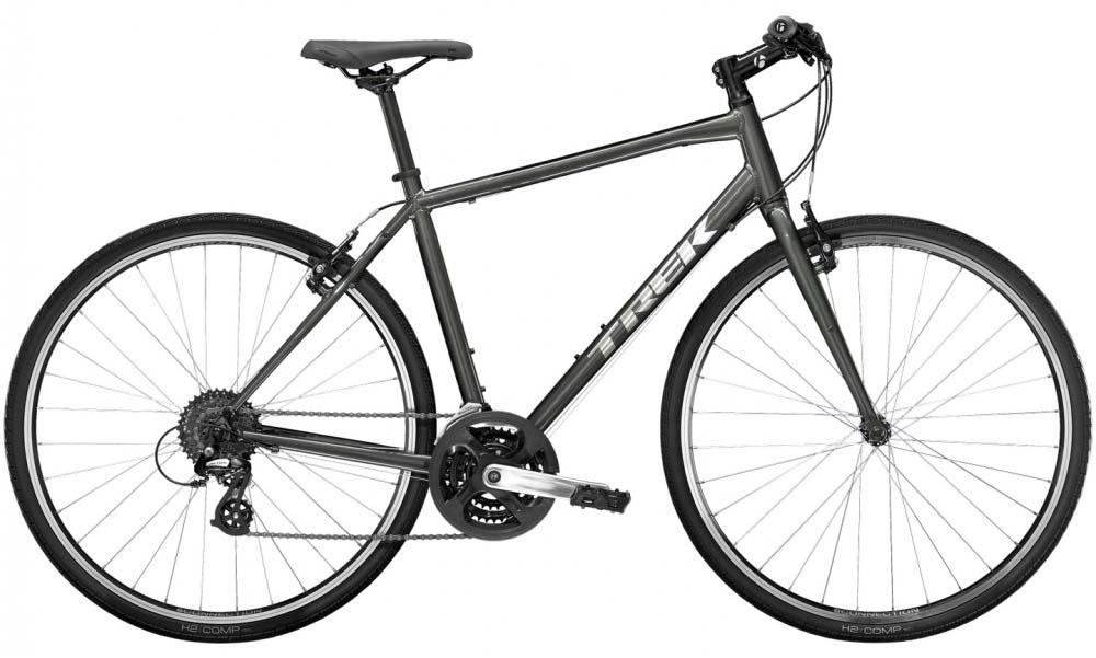 Trekking kerékpárok 2021-5