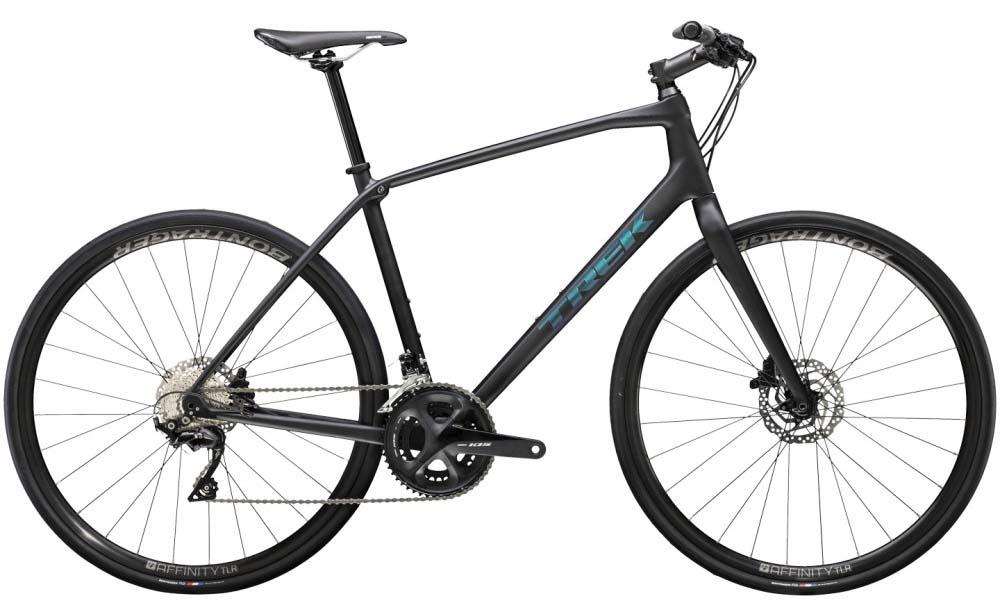 Trekking kerékpárok 2021-6
