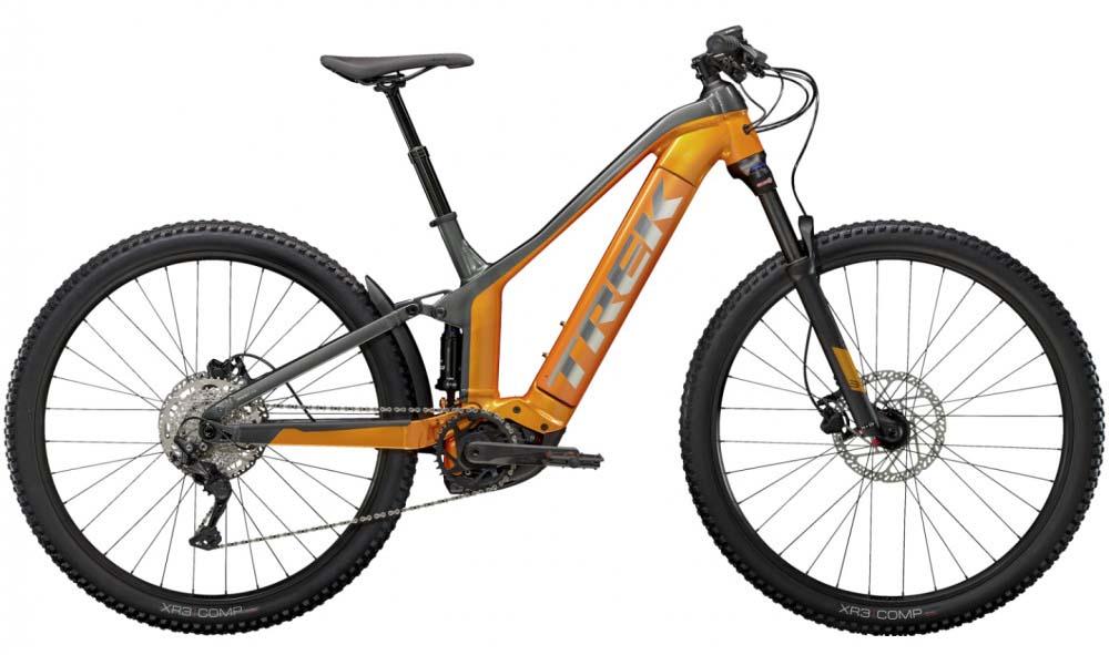 Trekking kerékpárok 2021-11