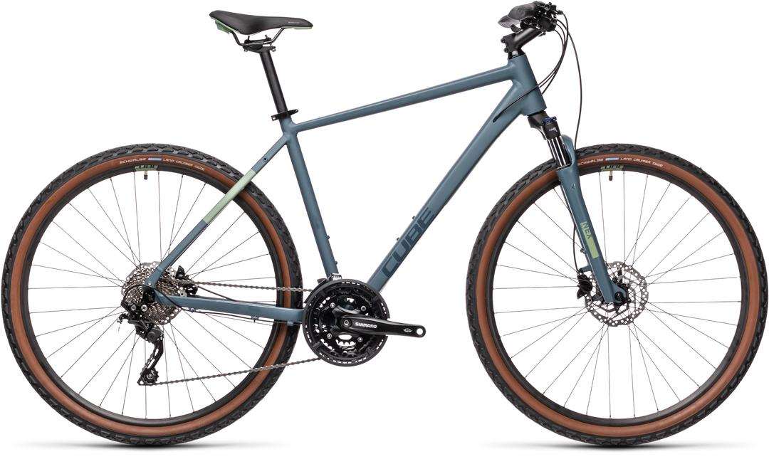 Trekking kerékpárok 2021-14
