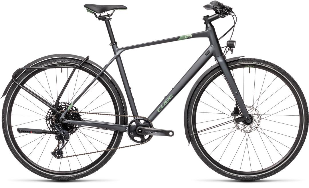 Trekking kerékpárok 2021-12
