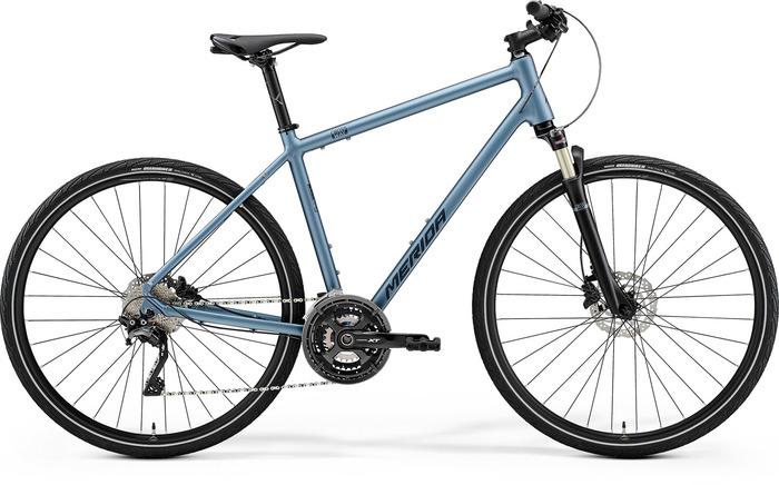 Trekking kerékpárok 2021-7
